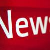 Editorial Bias in Media Against Benítez
