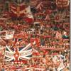 MOST MEMORABLE GAMES: St Etienne, March 1977