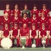 MEMORABLE GAMES: Nottingham Forest (a) 1977