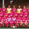 MEMORABLE GAMES Chelsea(A) 1-0 1986