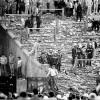 Heysel, 27 Years On – Book Extract
