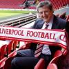 Roy Hodgson: A Premature Evaluation