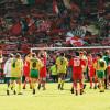 Norwich City (H): Match Preview