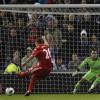 Premier League Preview: W.B.A. (H)