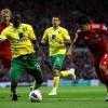 Premier League Preview: Norwich City (A)