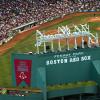 Boston Red Sox v Liverpool FC