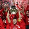 Dare We Dream of Champions League in 2013/14?