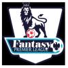 TTT Fantasy Football League