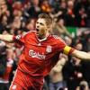 Does Gerrard Get Preferential Treatment?