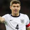 England, Uruguay and Liverpool's Season