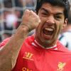 Suarez Sale? A Blessing and a Curse