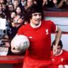 A Season to Remember – 1972/3