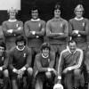 A Season to Remember – 1975/6