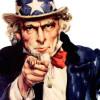 TTT Needs Your Help!