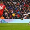Tactical Analysis – Liverpool 0 Man Utd 1