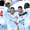 Tactical Analysis – Aston Villa 0 Liverpool 6