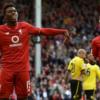 Premier League Preview 15/16: Aston Villa (A)