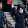 Tactical Analysis: Southampton 3 Liverpool 2