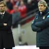 Tactical Analysis – Liverpool 1 Man City 1