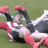 Post-Match Analysis: Southampton (A)