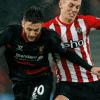 Premier League 15/16 Preview: Southampton (A)