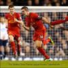 Premier League Preview 15/16: Tottenham (H)