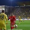 Villarreal 1 Liverpool 0: In-Depth Tactical Analysis