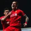 Klopp and Liverpool's 39th Step of Progress