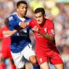 15/16 Premier League Preview: Everton (H)