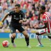 Premier League Preview 15/16: Stoke (H)