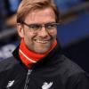Europa League Quarter-Final 1st Leg: Dortmund (A)