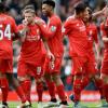 Post-Match Analysis: Stoke City (H)