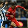 15/16 Premier League Preview: Newcastle Utd (H)