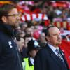 Post-Match Analysis: Newcastle (H)