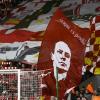 Hamstrung Benitez Fails to Lift The Reds