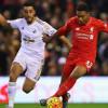 15/16 Premier League Preview: Swansea (A)