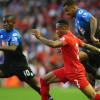15/16 Premier League Preview: Bournemouth (A)