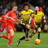 15/16 Premier League Preview: Watford (H)