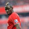 How Was Their Season? No.11: Mamadou Sakho
