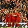 2016 Europa League Final Preview: Sevilla FC (N)