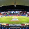 Europa League Semi-Final 2nd Leg Preview
