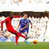 15/16 Premier League Preview: Chelsea (H)