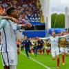 The Week That Was: Sturridge Strikes for England