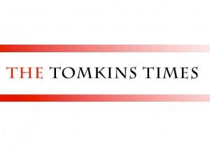 Tomkins-Times-box