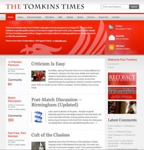 tomkinstimesfront