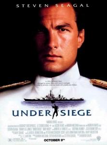 under_siege