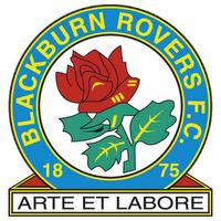 Blackburn-Rovers-logo