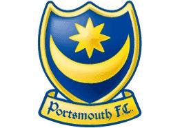 portsmouth-fc