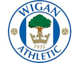 team-wigan-athletic-2-300x240