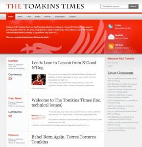 tomkinstimesscreen